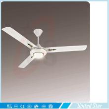 Uunited Star 2015 56′′ Electric Ceiling Metal Fan Usdc-504A