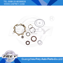 Seal Ring OEM No. 0179979447 for W140