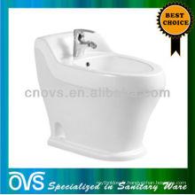bidet en céramique de salle de bains d'articles sanitaires Article: A5010