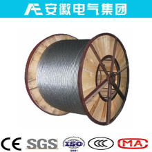 Magnolia AAC All Aluminium Conductor ASTM B231
