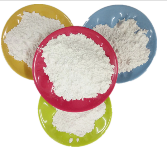 Imported Premium talcum powder