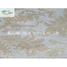 105 * 300 D relieve deformación ante Micro tela de tapicería