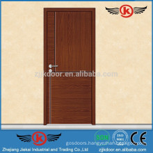 JK-W9041 MDF Baord Bedroom Door Designs