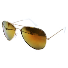 Fashionable High Quality Lady′s Sunglasses with Promotion Lens (14284)