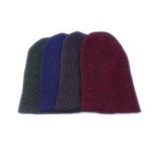 Chapéus feitos sob encomenda do beanie com seu próprio logotipo
