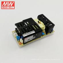 Las existencias disponibles baratas interna condujeron el conductor 12V 5a meanwell PLP-60-12