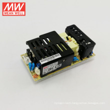 Cheap available stocks internal led driver 12V 5a meanwell PLP-60-12