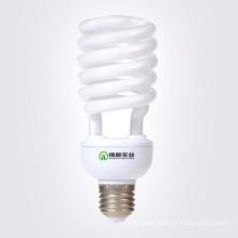 30-32W Half Spiral CFL Lighting Bulb T4/5t 1800lm