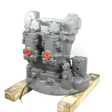 Hitachi EX300 hydraulic control valve EX300-1 EX300-2