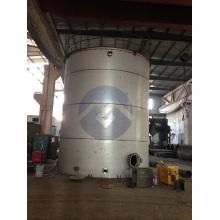High quality vertical Storage tank