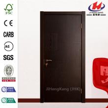 Современный дизайн склада стальные двери