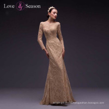 OB96039 China chaozhou crystal evening dress suppliers manufacture beaded sashes for evening dresses