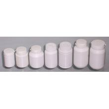 Pharma Grade Medicine Bouteille en plastique et bouteille d'oeil