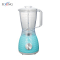 Home Professional Obstmixer Mixer