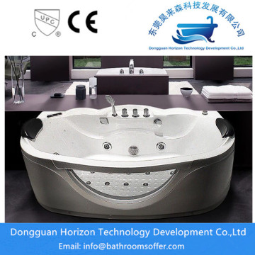 Freestanding soaking  whirlpool tubs for sale