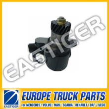 Truck Parts for Hino Power Steering Pump 44310-1561