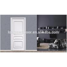 Qualität Holz Türen bei NIEDRIGEN PREIS