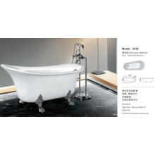 Hot Ce Approved Home Used Bathtub