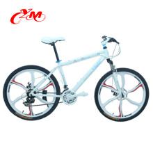 Chinesische Lieferanten fixie Fahrrad mit guter Qualität / Fahrrad fixie konkurrenzfähiger Preis / Fahrrad fixie