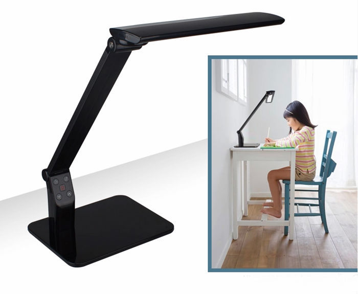 Office Task Lamp