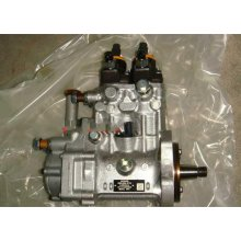 Howo A7 Injection Pump VG1246080050/VG1560080022