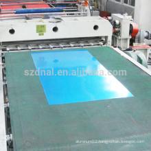 Alloy 8011 aluminum sheet for caps