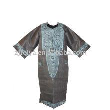 Bazin Riche Shadda Damask Guinea Brocade Fabric