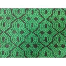 Bset Price Modern Oriental Velour Carpet