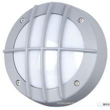 LED Bulkhead (FLT2004)