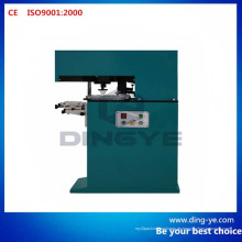 Straight-Line Pad Drucker Zxy-600