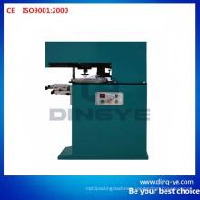 Straight-Line Pad Printer Zxy-600