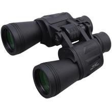 20X50 Waterproof/Fogproof High Powder Binocular (B-20)