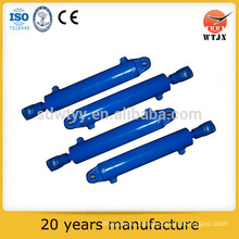 Drilling equipment application hydraulic cylinders for sale