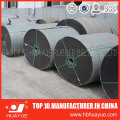 Nn Nylon Conveyor Belt for Jetty Belt Conveyor 100-1000n/mm