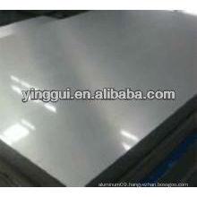Aluminium cold rolling sheet prices 2524