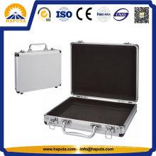 Hard Business Attache Case for File & Laptop Hl-8002