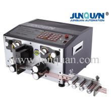 Machine de découpage et décapage des câbles (ZDBX-7)