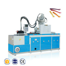 LSR Infant Feeding Spoon Injection Molding Machine