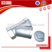 Aluminium-Druckguss Schwerkraftguss