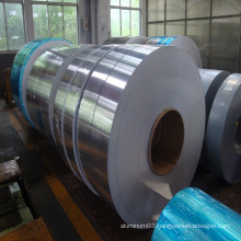 5252 Aluminum Coil