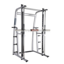 Equipamento de Fitness Smith Machine