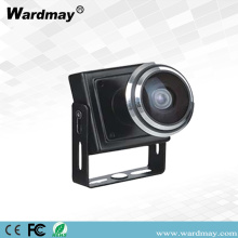 Kamera Pengawasan Mini CCTV 2.0MP HD