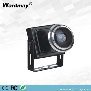 CCTV 5.0MP HD Mini Bidiyo na kamerar AHD