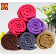 дешевые полотенце для рук,полотенце для рук банные полотенца светлых цветов