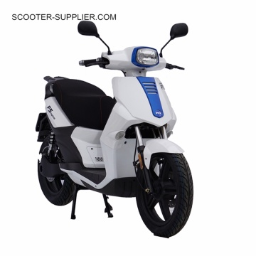 F5-1 Eec Electric Scooter 2000w Baterai Lithium