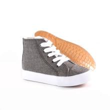 Chaussures enfants Chaussures confort toile Snc-24220