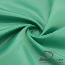 Wasser & Wind-resistent Outdoor Sportswear Daunenjacke Woven Plaid Jacquard 100% Filament Polyester Stoff (53100)