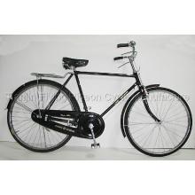 Durable bicicleta tradicional clásica bicicleta (TR-006)