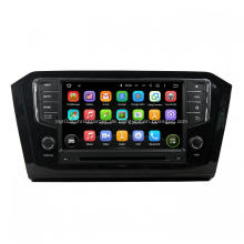 Für VW Golf 7 Radio Multimedia Player