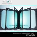 Landvac USA heißer Verkaufs-dünnes Vigu Vakuumglas für ausgeglichenes Glas-Schirm-Schutz